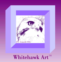 WhitehawkArt-TM